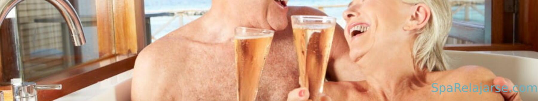 Los 10 mejores spas privados de España